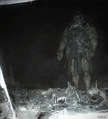oleg-vdovenko-reaper-2