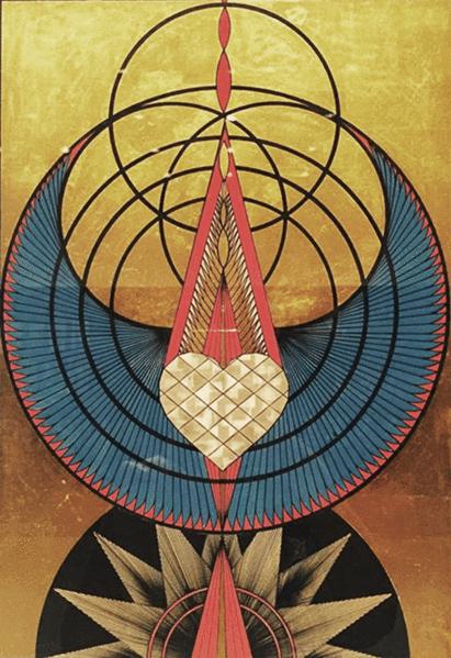 olga-froebe-kapteyn-sacred-geometry-art-01_grande