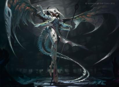 victor-adame-atraxa-praetors-voice