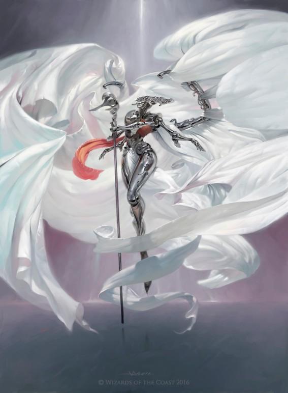 victor-adame-platinum-angel