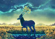 Clockbirds heaven_and_earth_by_clockbirds_da8nxkh-fullview