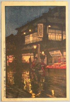 hiroshi yoshida10