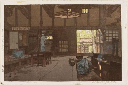 hiroshi yoshida11