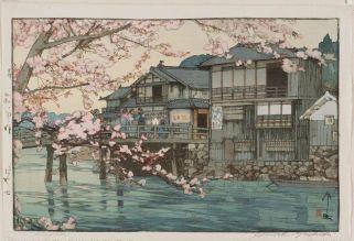hiroshi yoshida12