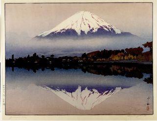 hiroshi yoshida13
