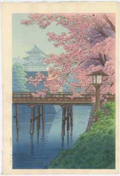 hiroshi yoshida5