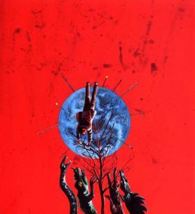 Jack Gaughan-2_original