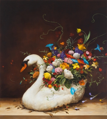 Kevin Sloan 59c54a02face8c0001f63441_Sloan-The Defeat of Winter_60x54WEB
