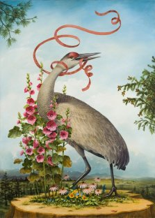 Kevin Sloan Admit_One-1