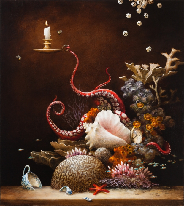 Kevin Sloan static1.squarespace.com