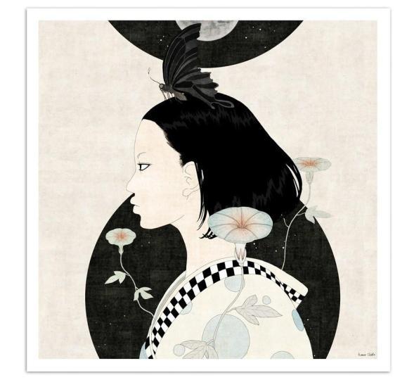 kotaro-chiba-1_1024x1024