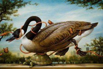 KSloan-Birds-of-America-Migration-Interrupted