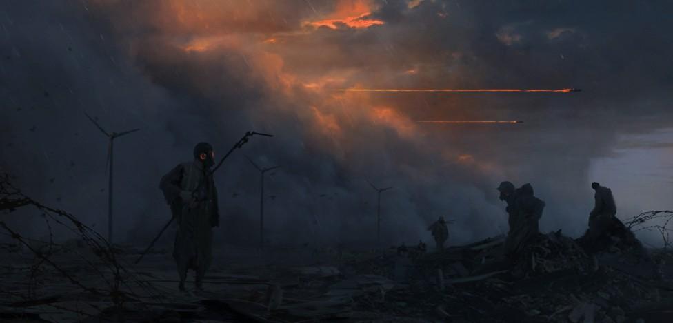 rostislav-zagornov-storm-is-coming