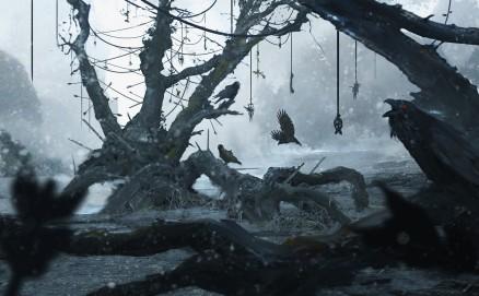 rostislav-zagornov-treeoffallen