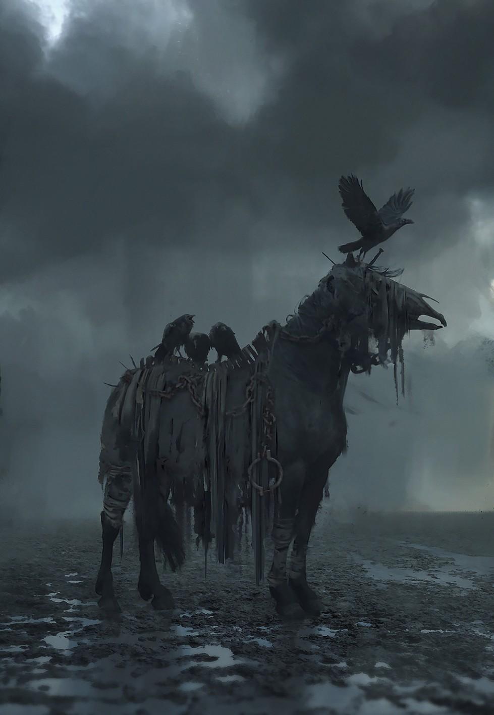 rostyslav-zagornov-deadhorse1