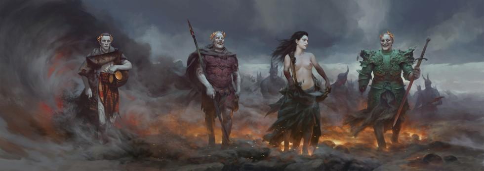 stepan-alekseev-05s hunger plague death war
