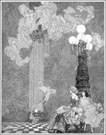 franklin-booth-vintage-illustration-art-ink-illustrations-kay-nielsen-franklin-E43bd0cfb9d727c4d1612b9926418e849