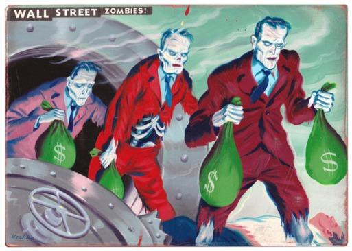 Ryan Heshka-20130913161231-z_wall_street_zombies