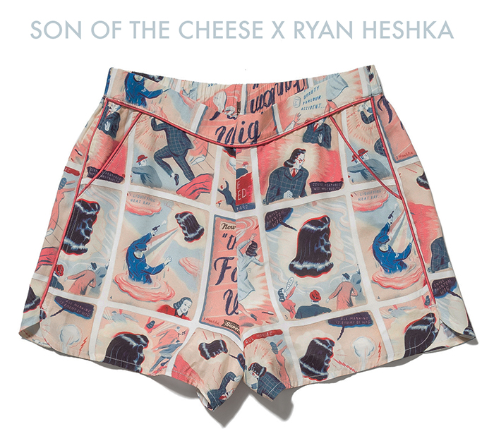 Ryan heshka IMG_7559