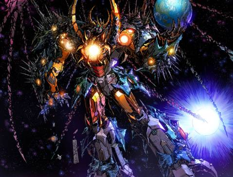 unicron_promo_image_colors_by_markerguru_dd144ic-fullview