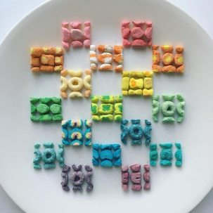 cereal-squares