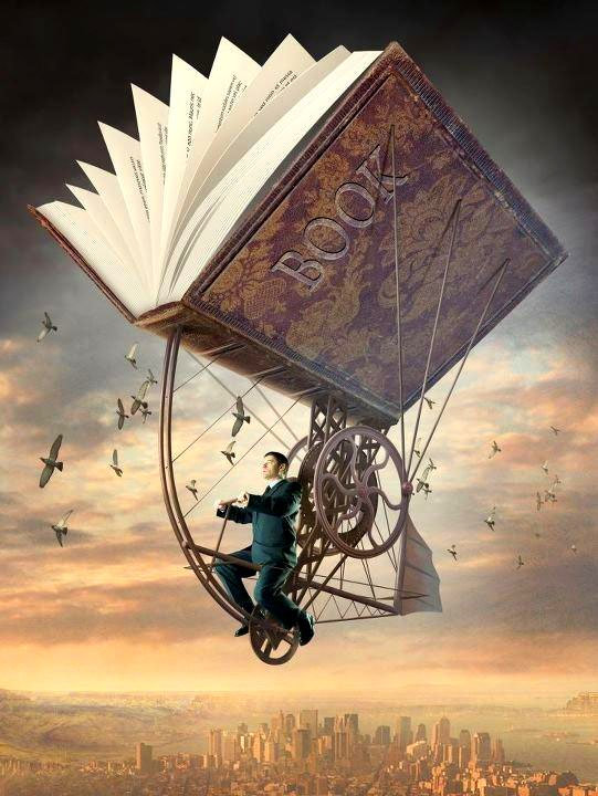Igor-Morski-surreal-Illustrations-by-igor-morski-14