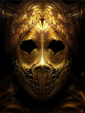 nagy-norbert-mask-3