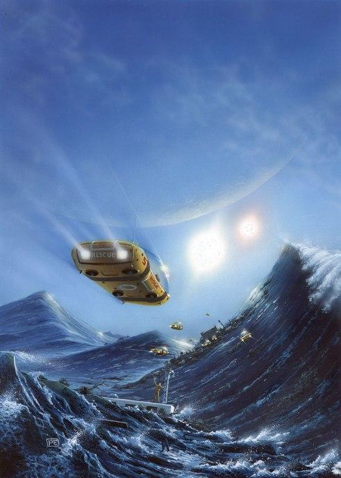 peter-elson-sci-fi-artist-17