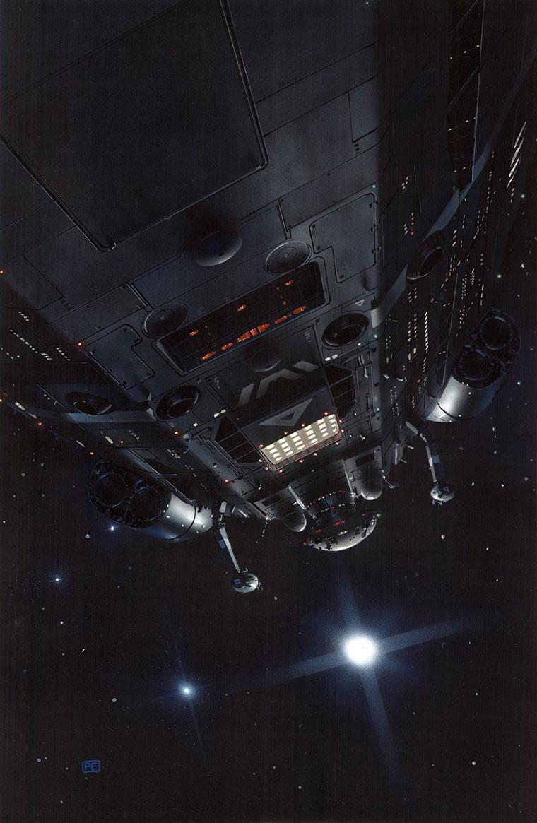 peter-elson-sci-fi-artist-44