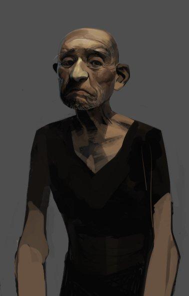 faraz-shanyar-old-man-by-shanyar-d77fhzp