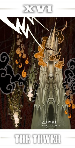 tarot_series_the_tower_by_casimir0304
