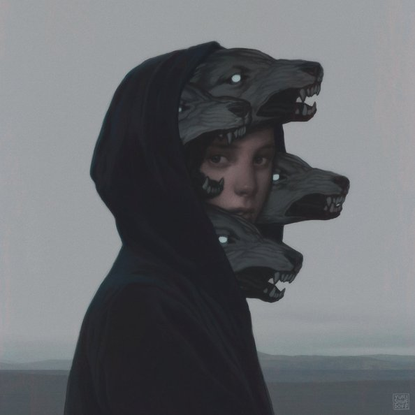 wolf_pack_by_yurishwedoff-d94ydgq