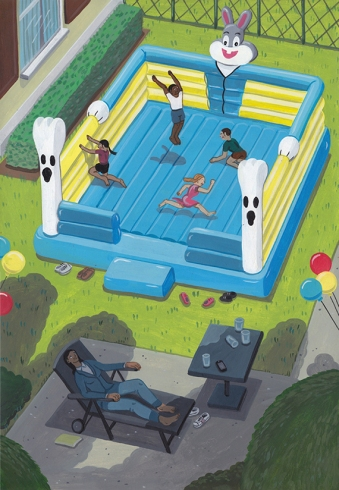 Brecht_Vandenbroucke_rough_trade_dark_happiness_INT_15