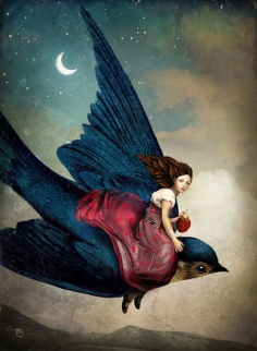 Christian Schloe digitalart6