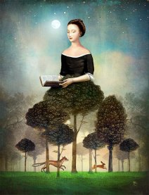 christian-schloe-fable