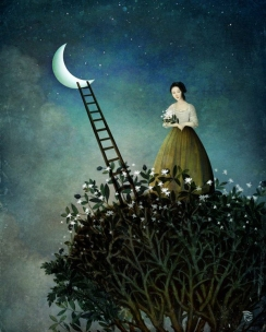 Christian Schloe Surreal-scenes-digital-art-by-Christian-Schloe8