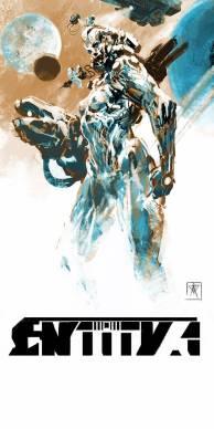 entity_1_by_atomcyber_dd3x4zf-pre