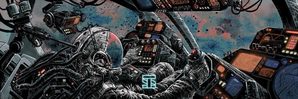 stilz_hyperspace_drifter_3_by_atomcyber_dd8rg4a-fullview