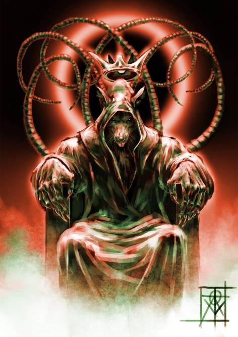 unholy_rat_king_by_atomcyber_dbatsbj-pre