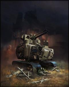 kait-kybar-relic