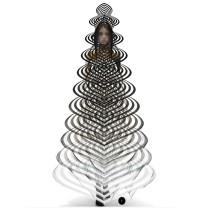 karl-sisson-dressb-v01