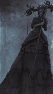 miklos-ligeti-widow