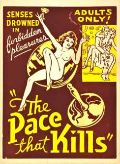 1930s-b-movie-poster-pace_that_kills_poster_01