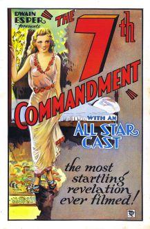 7th_commandment_poster_01
