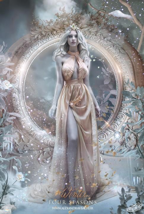 alexandra-v-bach-four-seasons-winter-by-alexandravbach-daft2ku