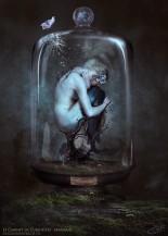 alexandra-v-bach-mermaid