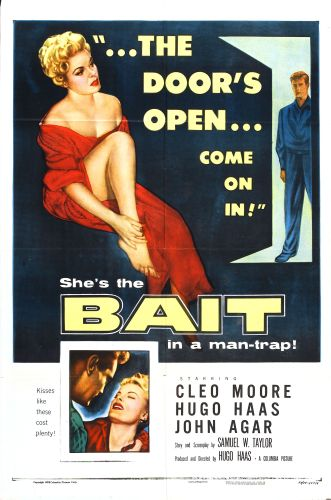 bait_1954_poster_01