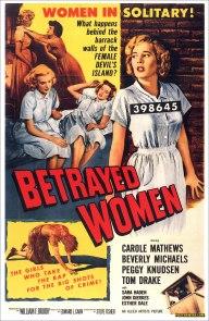betrayed_women