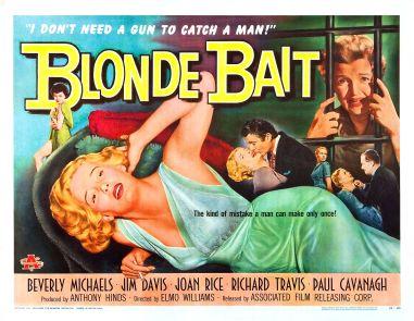 blonde_bait_poster_02