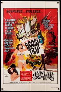 booby-trap-vintage-movie-poster-original-1-sheet-27x41-7647